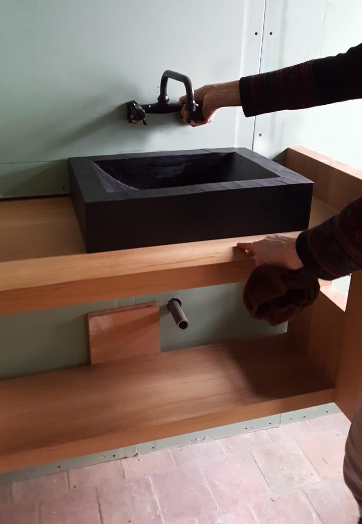taille-sure-mesure-lavabo-2